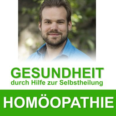Homöopathie Podcast