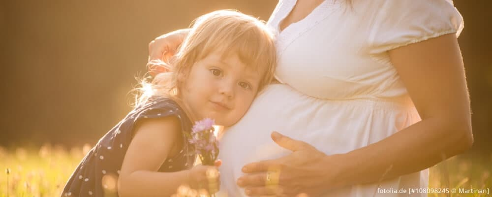 Homöopathie In Der Schwangerschaft Die Top 10 Beschwerden
